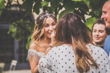 A Boho Luxe Wedding at Middleton Lodge (c) Inspire Images (39)