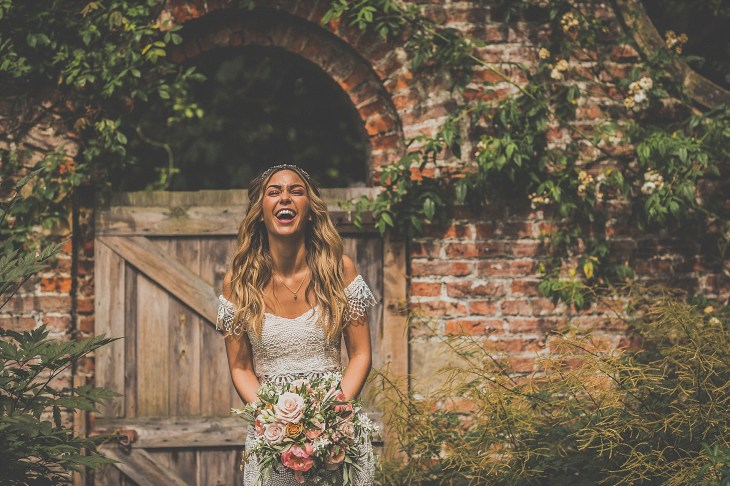 A Boho Luxe Wedding at Middleton Lodge (c) Inspire Images (48)
