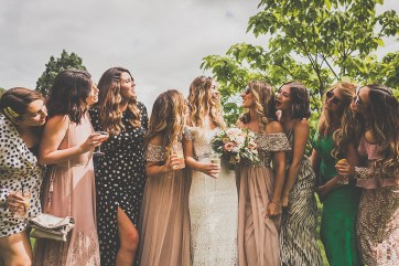 A Boho Luxe Wedding at Middleton Lodge (c) Inspire Images (49)