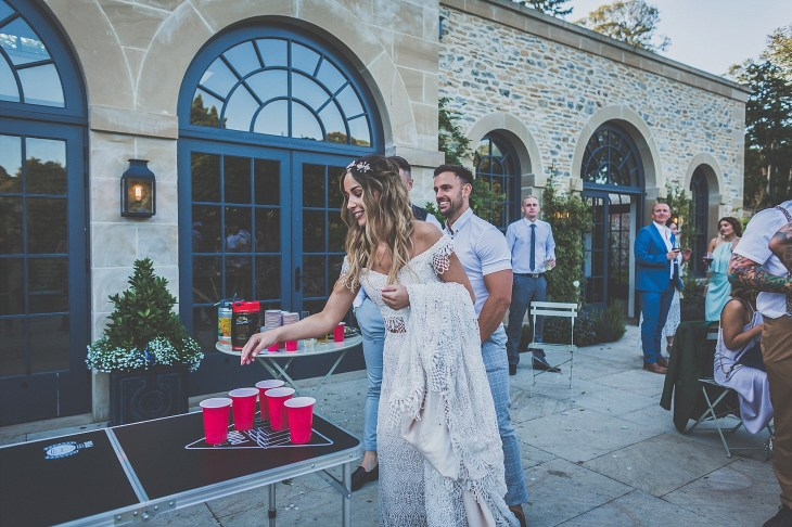 A Boho Luxe Wedding at Middleton Lodge (c) Inspire Images (68)