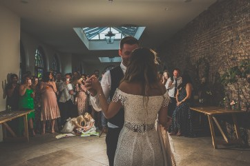 A Boho Luxe Wedding at Middleton Lodge (c) Inspire Images (71)