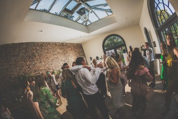 A Boho Luxe Wedding at Middleton Lodge (c) Inspire Images (73)