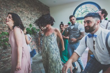 A Boho Luxe Wedding at Middleton Lodge (c) Inspire Images (76)