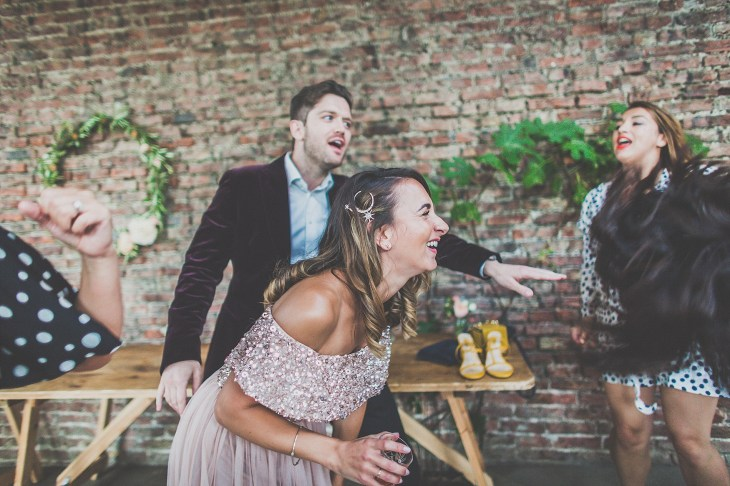 A Boho Luxe Wedding at Middleton Lodge (c) Inspire Images (78)