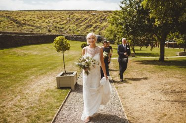 A Botanical Wedding in Yorkshire (c) Photography 34 (16)
