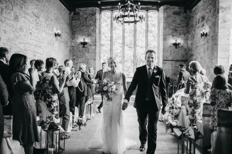 A Botanical Wedding in Yorkshire (c) Photography 34 (30)