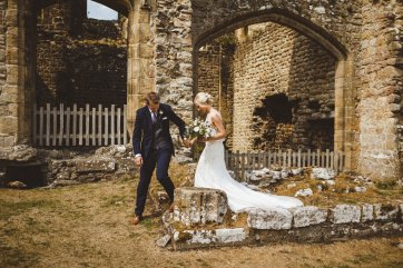 A Botanical Wedding in Yorkshire (c) Photography 34 (39)