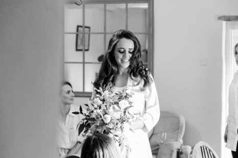 A Classic Wedding in Yorkshire (c) Lyndsey Doran Photography (14)