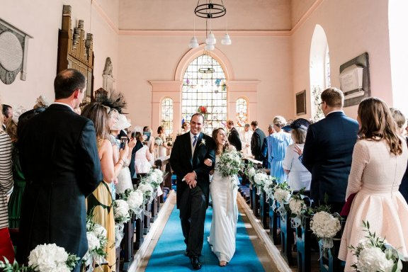 A Classic Wedding in Yorkshire (c) Lyndsey Doran Photography (39)