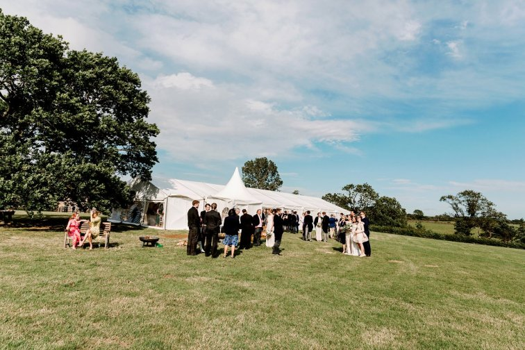 A Classic Wedding in Yorkshire (c) Lyndsey Doran Photography (58)