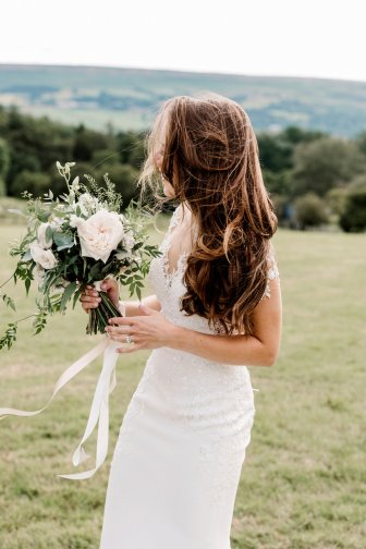 A Classic Wedding in Yorkshire (c) Lyndsey Doran Photography (59)