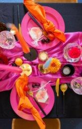 A Colour Pop Styled Shoot at Denton Hall (c) Natasha Cadman (24)