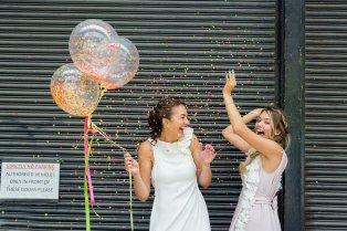 A Colour Pop Styled Shoot at Denton Hall (c) Natasha Cadman (31)