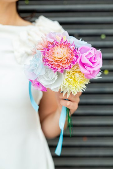 A Colour Pop Styled Shoot at Denton Hall (c) Natasha Cadman (34)