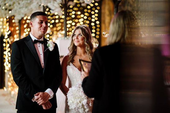 A Glamorous Wedding at Peckforton Castle (c) Madison Picture (33)