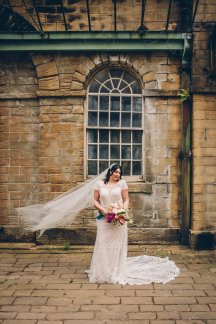 A Luxurious Styled Shoot at Wortley Hall (c) Mark Tierney Photography (27)
