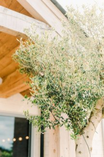 A Romantic Wedding at Eden Barn (c) Emma Pilkington (17)