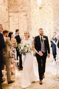 A Romantic Wedding at Eden Barn (c) Emma Pilkington (26)