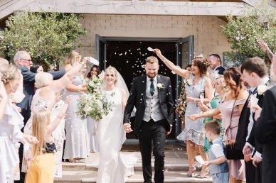 A Romantic Wedding at Eden Barn (c) Emma Pilkington (29)