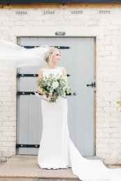 A Romantic Wedding at Eden Barn (c) Emma Pilkington (38)