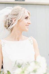 A Romantic Wedding at Eden Barn (c) Emma Pilkington (42)