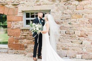A Romantic Wedding at Eden Barn (c) Emma Pilkington (53)