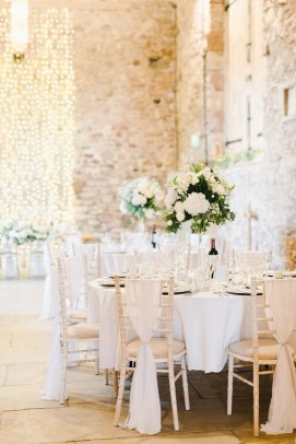 A Romantic Wedding at Eden Barn (c) Emma Pilkington (68)