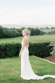 A Romantic Wedding at Eden Barn (c) Emma Pilkington (92)
