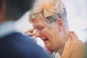 A Rustic Wedding at Home (c) Lloyd Clarke Photography (51)
