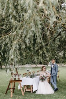 A Summer Styled Shoot at Whinstone View (c) Natalie Pluck (16)