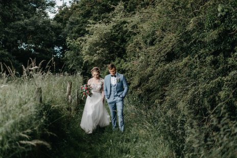 A Summer Styled Shoot at Whinstone View (c) Natalie Pluck (19)