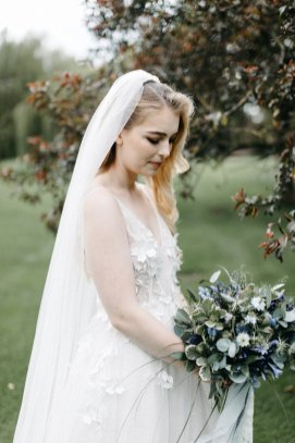 A Summer Styled Shoot at Whinstone View (c) Natalie Pluck (2)