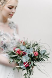 A Summer Styled Shoot at Whinstone View (c) Natalie Pluck (25)