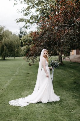 A Summer Styled Shoot at Whinstone View (c) Natalie Pluck (3)