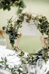 A Summer Styled Shoot at Whinstone View (c) Natalie Pluck (31)