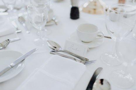 A White Wedding at Somerford Hall (c) Wyldbee Photography (19)