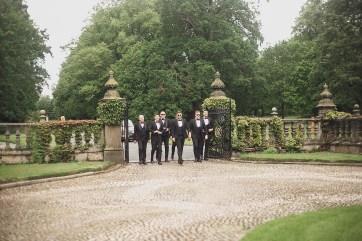 An Elegant Wedding at Dorfold Hall (c) Jess Yarwood (16)