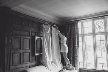 An Elegant Wedding at Dorfold Hall (c) Jess Yarwood (21)