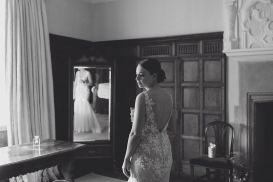 An Elegant Wedding at Dorfold Hall (c) Jess Yarwood (24)