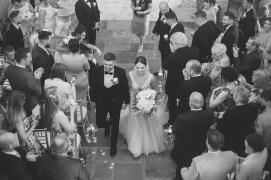 An Elegant Wedding at Dorfold Hall (c) Jess Yarwood (42)