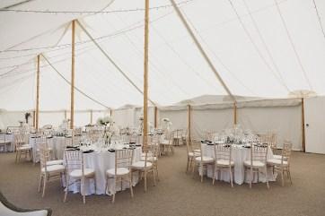 An Elegant Wedding at Dorfold Hall (c) Jess Yarwood (51)