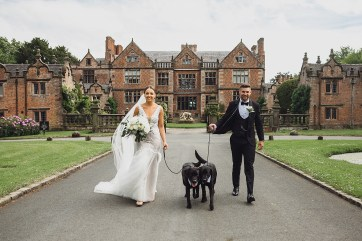 An Elegant Wedding at Dorfold Hall (c) Jess Yarwood (54)