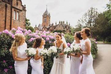 An Elegant Wedding at Dorfold Hall (c) Jess Yarwood (62)