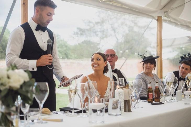 An Elegant Wedding at Dorfold Hall (c) Jess Yarwood (82)