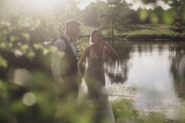 An Elegant Wedding at Dorfold Hall (c) Jess Yarwood (90)