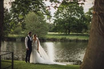 An Elegant Wedding at Dorfold Hall (c) Jess Yarwood (91)