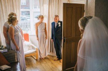 An Elegant Wedding at The Hospitium York (c) Amy Jordison (20)