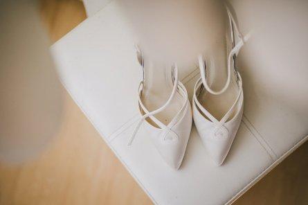 An Elegant Wedding at The Hospitium York (c) Amy Jordison (3)