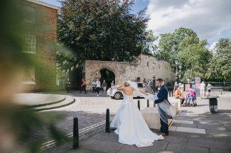 An Elegant Wedding at The Hospitium York (c) Amy Jordison (39)
