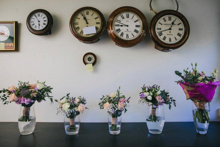 An Elegant Wedding at The Hospitium York (c) Amy Jordison (4)